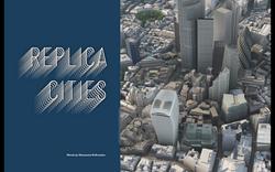 digital-twins-replica-cities-icon-magazi