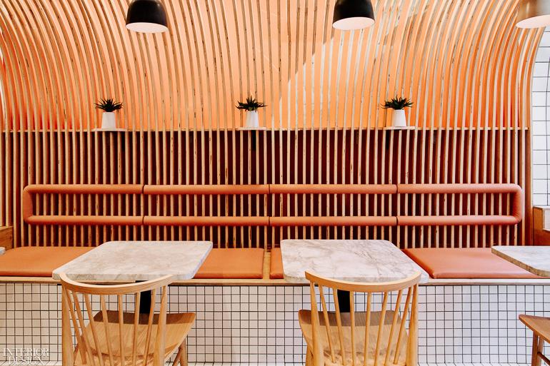 Interior-Design-Bolt-Design-Group-Dan-Jo