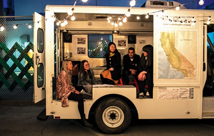 design-trip-food-for-thought-truck-studi