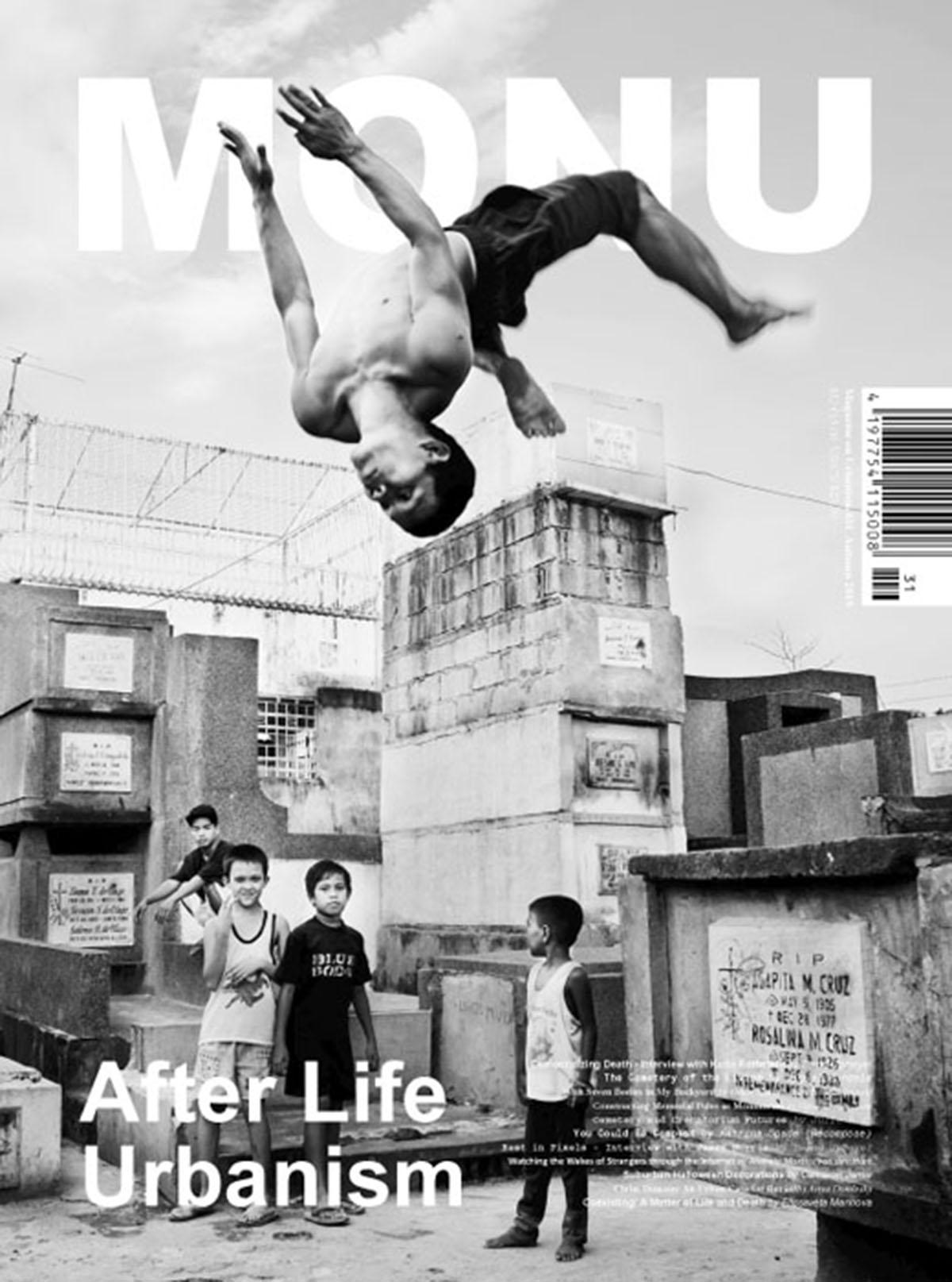 monu-after-life-urbanism
