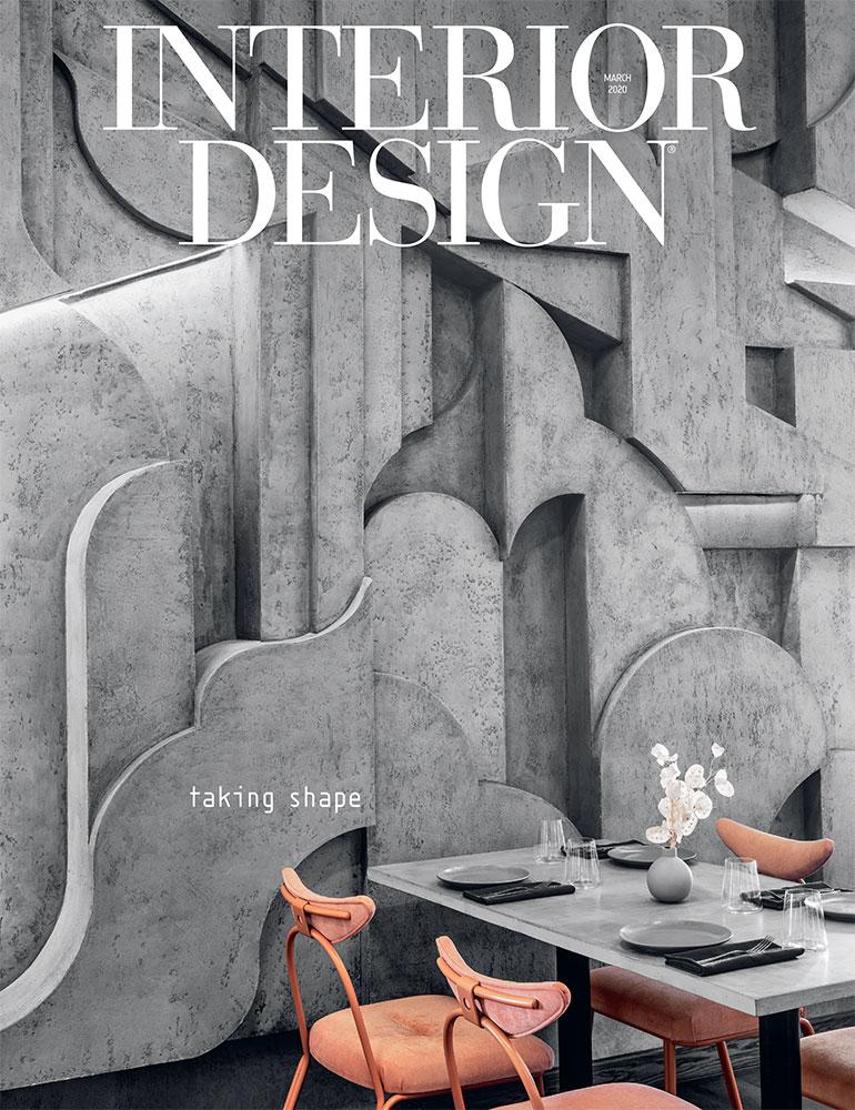 Interior-Design-March-2020-issue-cover