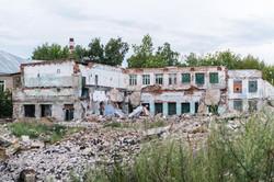 santekhpribor-factory-kazan-industrial-s