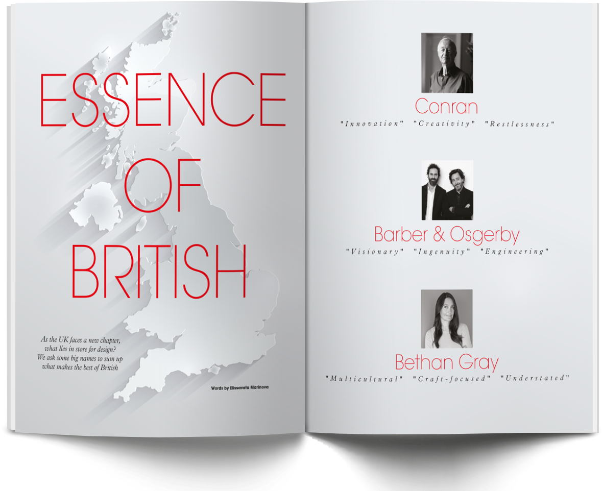 Essence of British DPS_edited