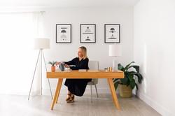 fernish-furniture-rental-architectural-d