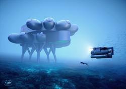 fabien-cousteau-learning-center-proteus.
