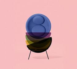 lina-bo-bardi-bowl-chair-arper
