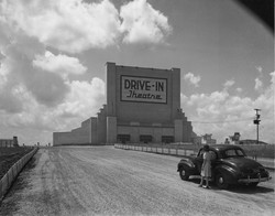 drive-in-theater-bloomberg-citylab