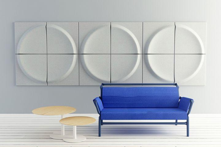 gaia-acoustic-panels-stone-design