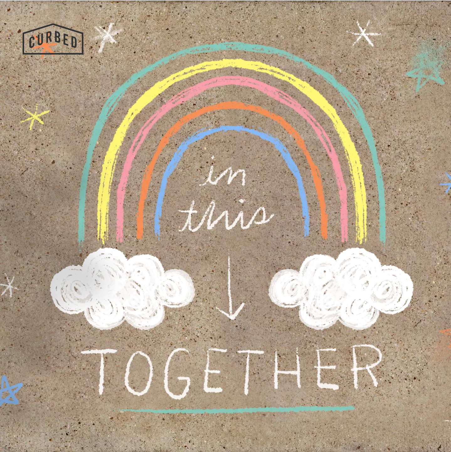 chalk-art-curbed-in-this-together