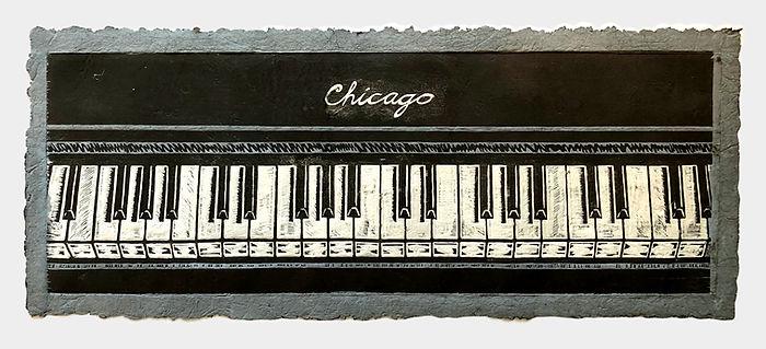 Chicago%201_edited.jpg