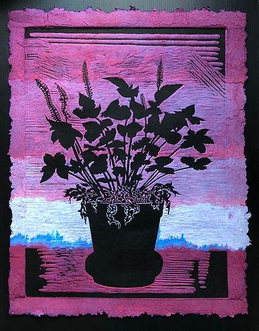 Coral Bells (violet).jpg