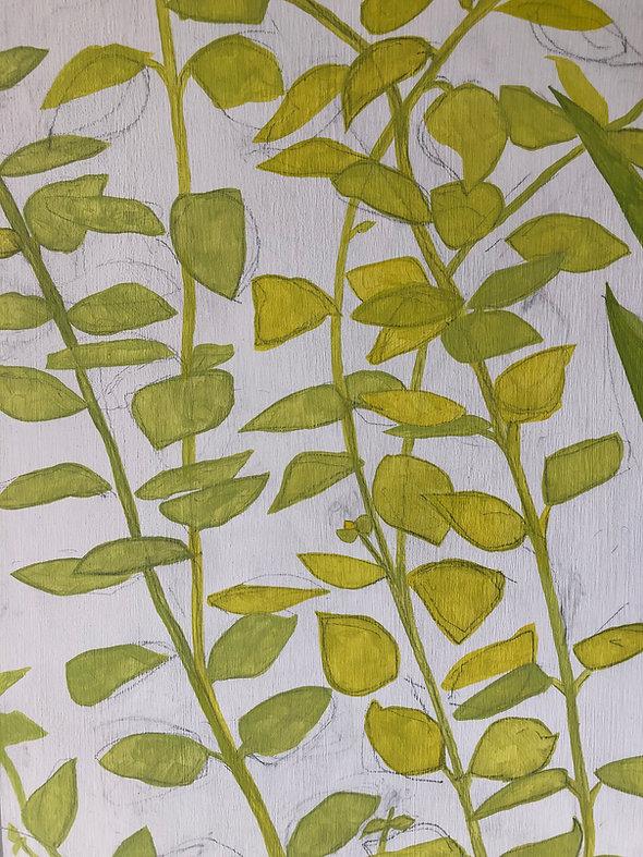 Painting wip 2.jpg