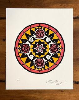4 Roses.jpg