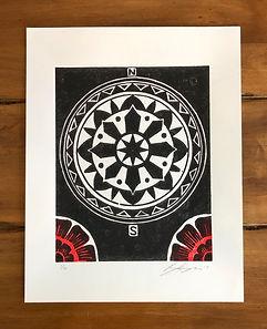 Mandala compass.jpg