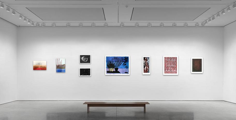 Dover Art Center virtual gallery.png