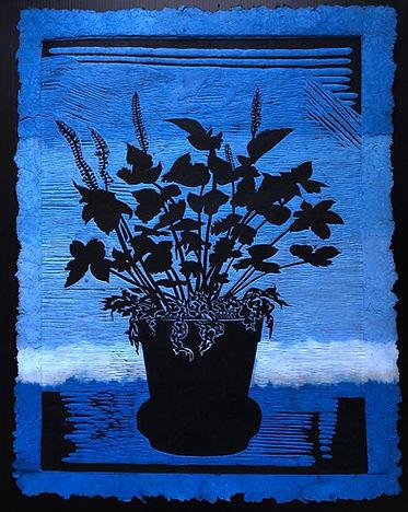 Coral Bells (blue).jpg