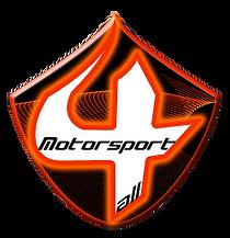 Motorsport 4 All Logo.png