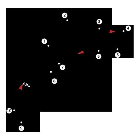 Circuit_Monza.png