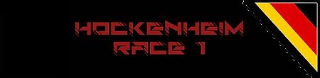 Race 1 Hockenheim.png