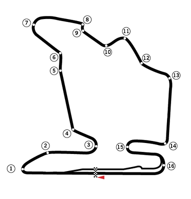 Circuit_Hungaroring.png