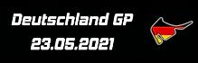 #07 Deutschland.png