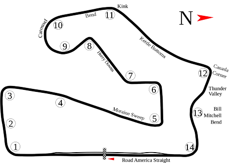 1280px-Road_America.svg.png