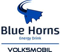 Blue Horns VM Homepage.png