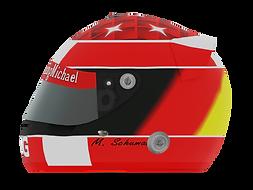 #12 Schumacher.png
