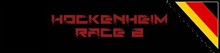 Race 2 Hockenheim.png