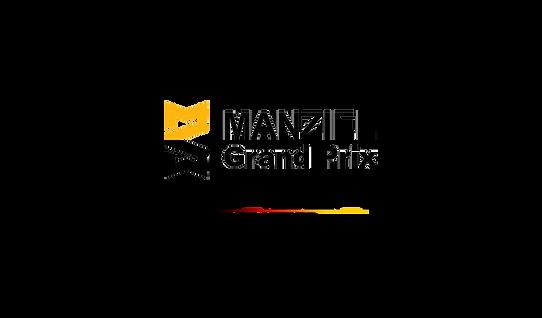 Manziel Forsch.png