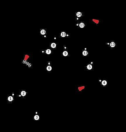 800px-Circuit_Interlagos.svg.png