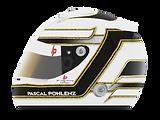 Pascal_Pohlenz_2019_VFC.png