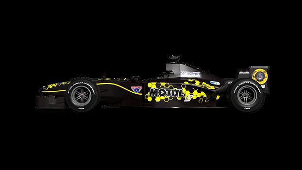 Speedster23.png