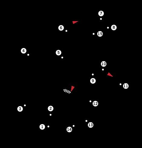 Circuit_Sepang.png