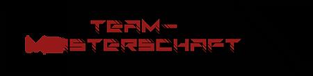 Team-Meisterschaft.png