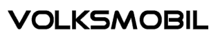 Volksmobil Logo Schwarz.png