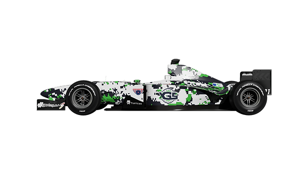 Speedster21.png