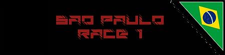 Race 1 Brasilien.png