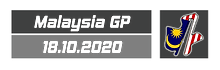 #14 Malaysia.png