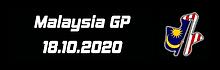 #14 Malaysia.png