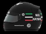 #14 Hayman.png