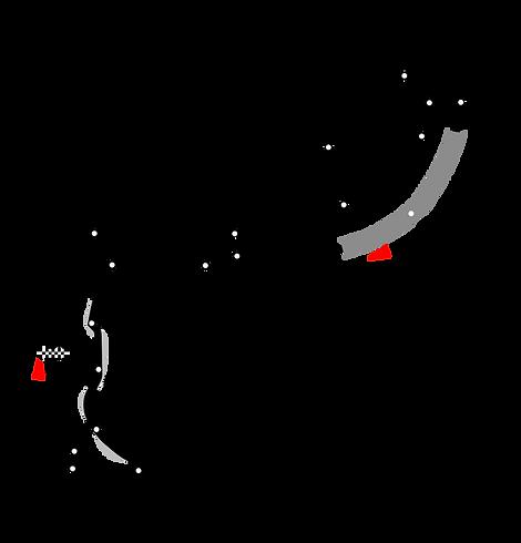 800px-Circuit_Monaco.svg.png