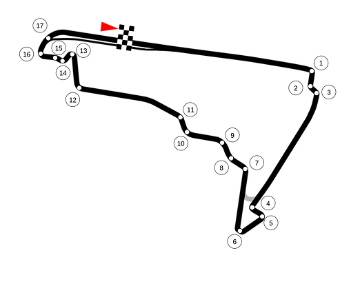 Autódromo_Hermanos_Rodríguez_2015.svg.pn