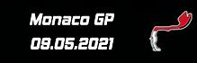 #06 Monaco.png