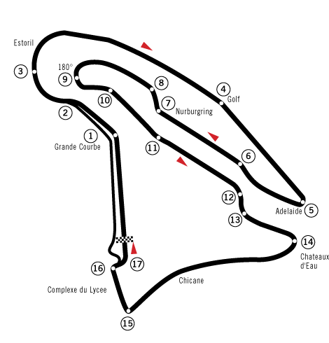 Circuit_Magny_Cours.png