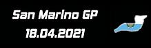 #04 San Marino.png
