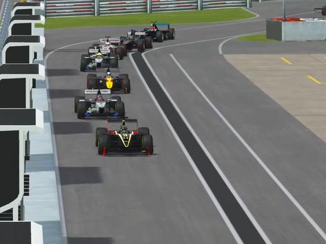Dicks' Dreier - Die Tops und Flops des VFC-Kanada GP 2021