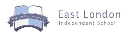 east indipendent school london