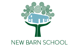 new barn school