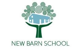new barn school